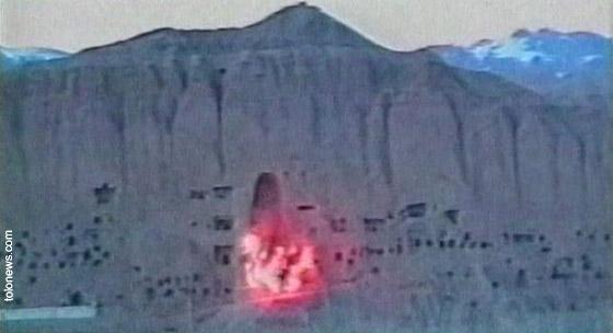 Допуск талибов к власти умножит кровопролитие