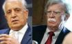 Окружение Трампа боится вьетнамского сценария в Афганистане