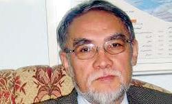 Мохаммад Натики: Американо-талибские переговоры потерпели крах в результате манипуляций
