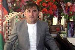 Бывший мэр Файзабада был убит при взрыве на футбольном матче