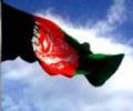 Посол ИРА в Пакистане выразил протест из-за снятия афганского флага на рынке в Пешаваре