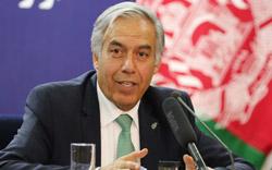 Афганские СМИ сообщили о  возможной причастности министра финансов к коррупции