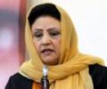 Председатель НИК ИРА извинилась за задержку в объявлении результатов голосования
