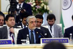 Абдулла Абдулла выступил на заседании Совета глав правительств ШОС