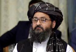 Представители «Талибана» вновь совершили визит в Тегеран