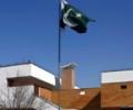 Дипломатия в эпицентре афгано-пакистанского спора
