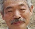Жители Афганистана почтили память доктора Тецу Накамуры