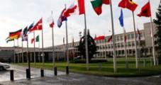 НАТО, Блюссель