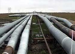 Газ, газопровод, ТАПИ
