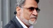 Доктор Мехди