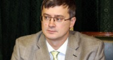 Альберт Хорев