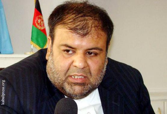 Абдул Карим Хорам
