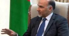 Махмуд Сайкал