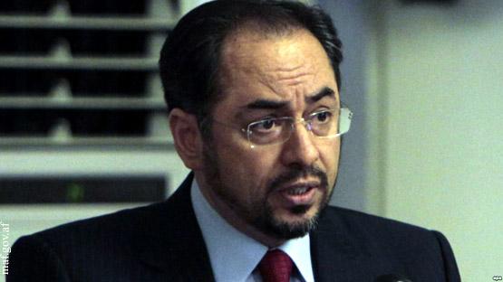 Лавров: РФ готова посодействовать Афганистану в«подготовке ктехногенным катаклизмам»