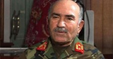 Мохаммад Шариф Яфтали
