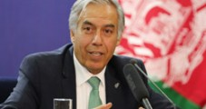 Мохаммад Хомаюн Каюми